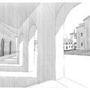Проект «Покровское»